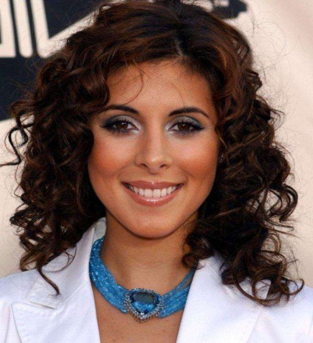 Top 30 Hottest Jewish Women Under 40 (30 pics)