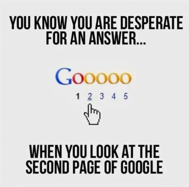 So True (60 pics)