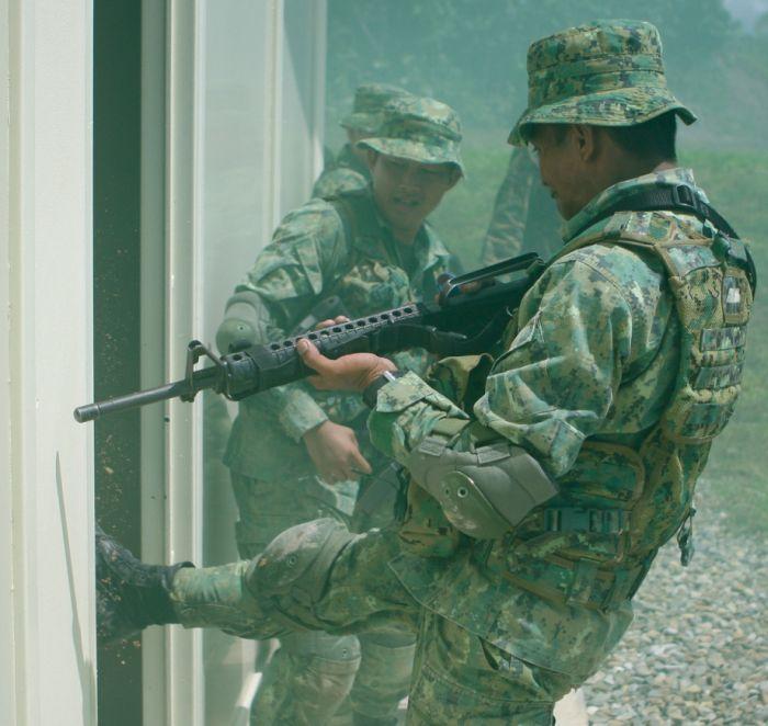 US Army Photos (59 pics)