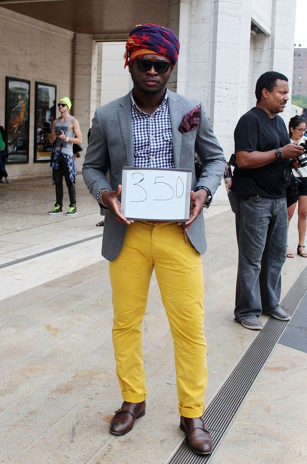How Much Does Your Outfit Cost Today (23 pics)