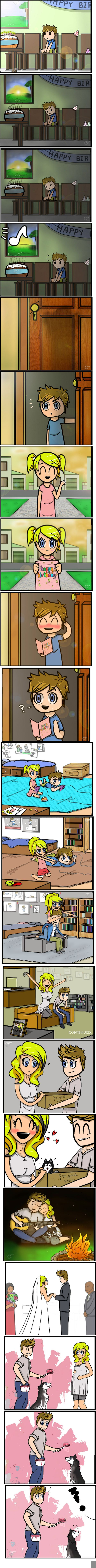 Our Life (6 pics)