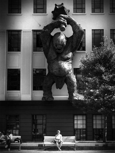 Incredible and Not So Incredible Hulks (36 pics)