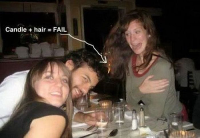 It's Time to Panic (35 pics)