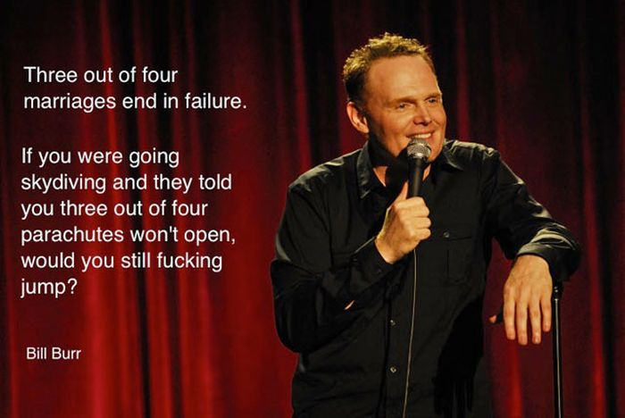 Stand-up Comedy Awesomeness (23 pics)