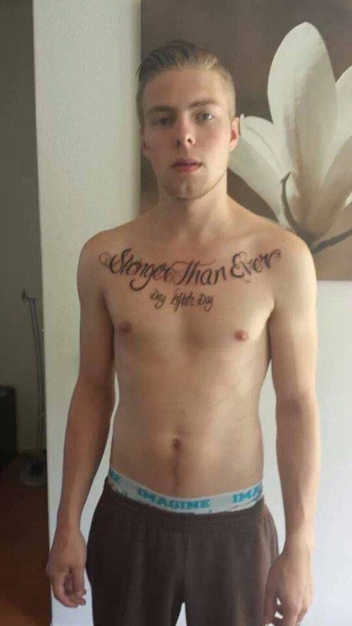 Tattoo FAILs (32 pics)