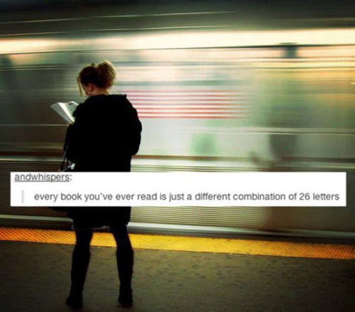 Good Point on Tumblr (26 pics)