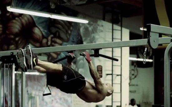 The Superhuman Performance Skills