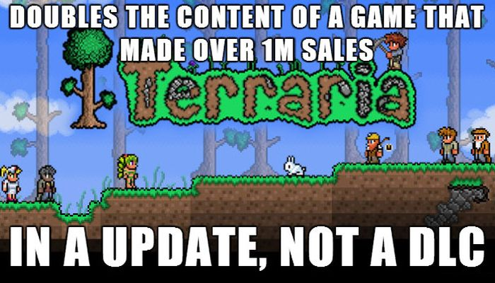 Great Pictures for All the Gamers Out There (28 pics)