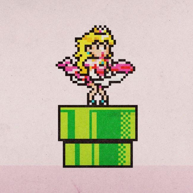 NES Was Great (49 pics)