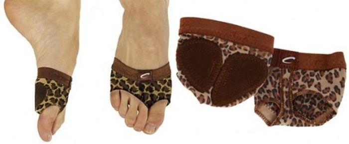 Foot Undeez (4 pics)