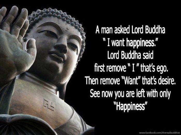 Zen Lifestyle (24 pics)