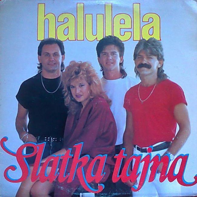 The Worst Yugoslavian Album Covers (28 pics)