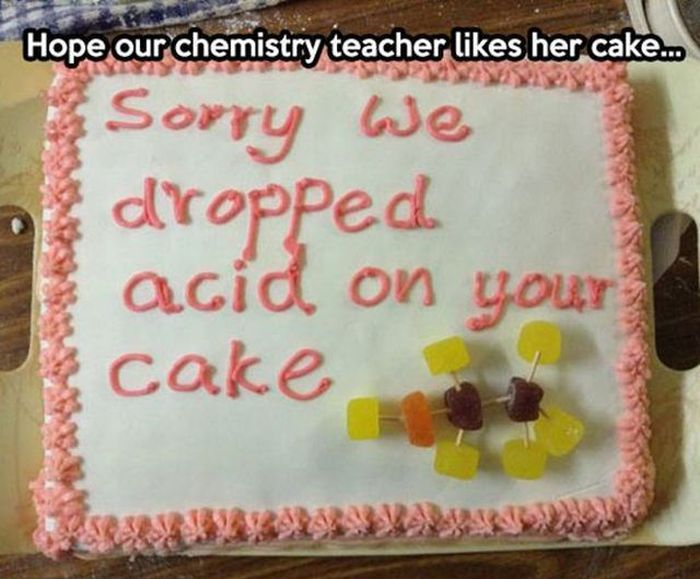 Acid Picdump (125 pics)