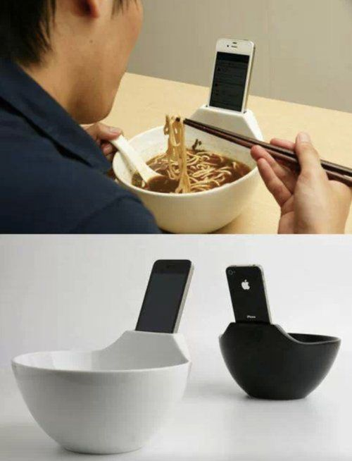 Random Inventions and Creative Stuff (39 pics)