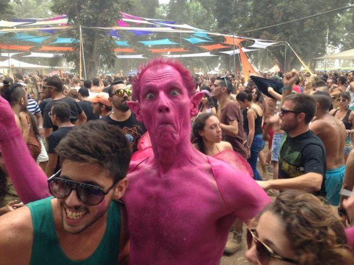 Acid Picdump (173 pics)