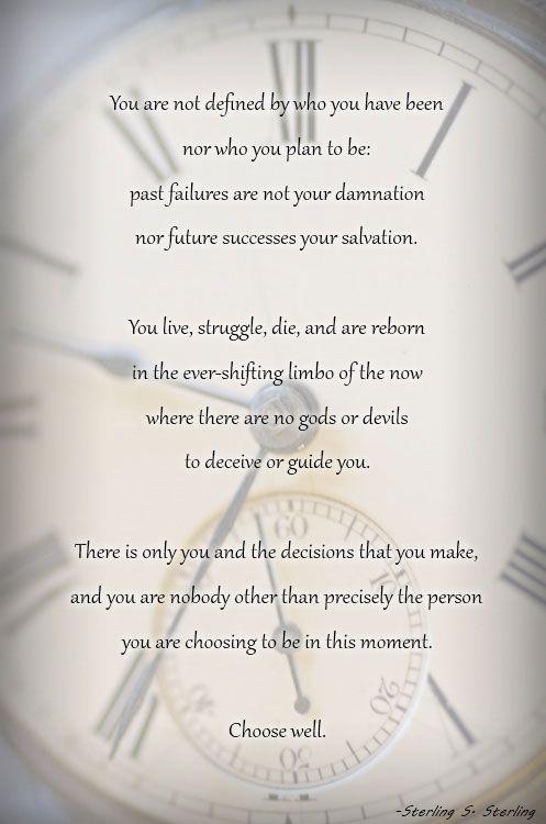 Life Advices (32 pics)