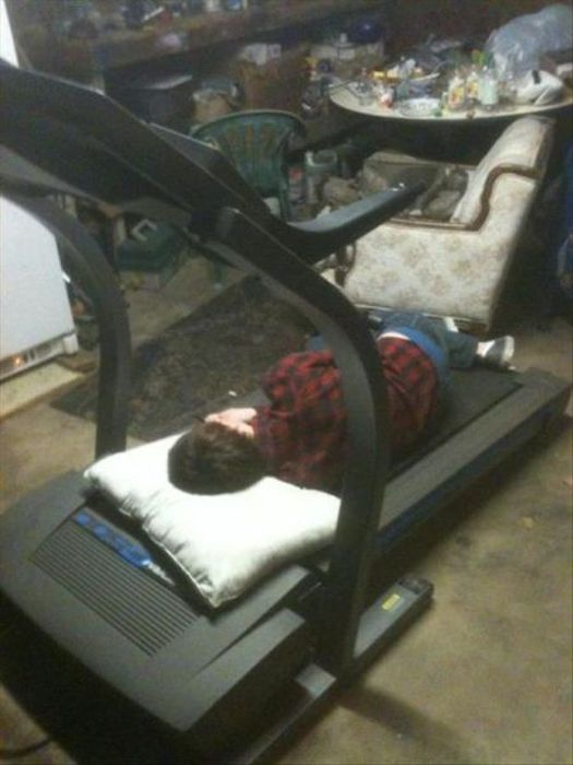 You Are Doing It Wrong. Part 13 (45 pics)