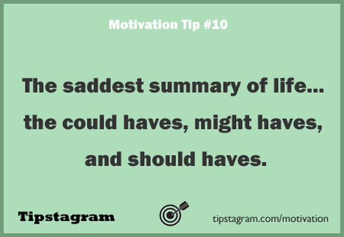 Motivation Pictures. Part 7 (35 pics)
