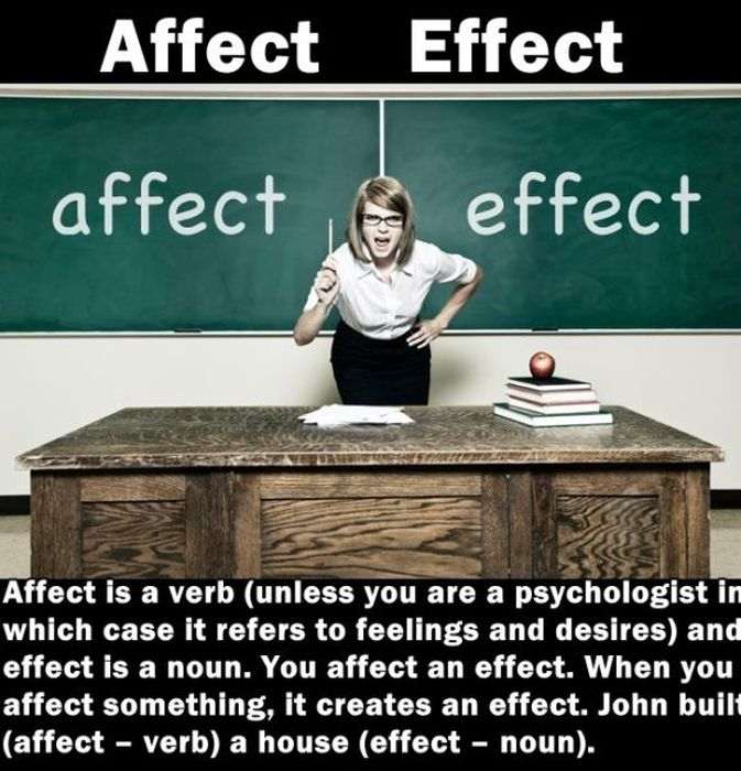 Differences between Similar Things (20 pics)