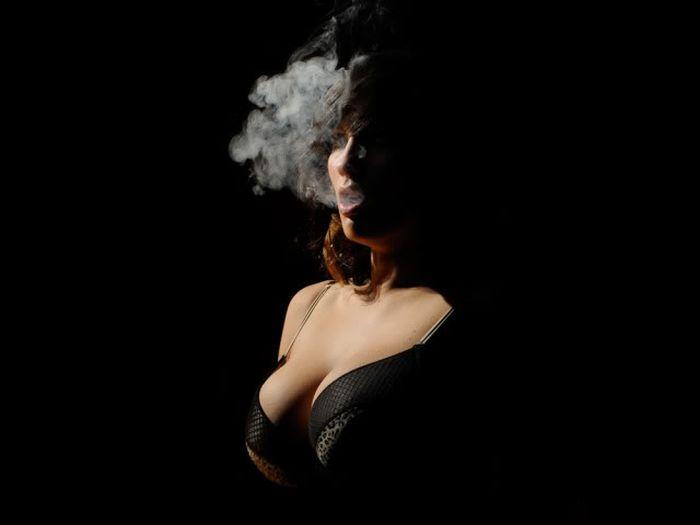 Hottie of the Day. Shay Maria (23 pics)
