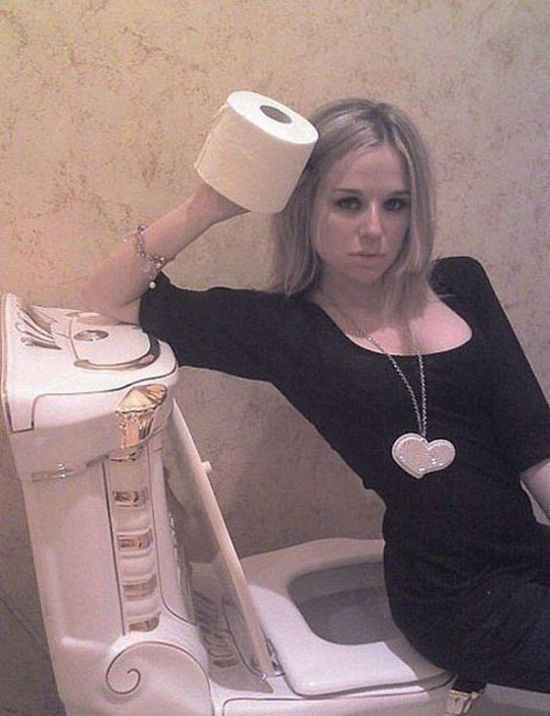 Pictures That Were Supposed to Be Sexy (25 pics)