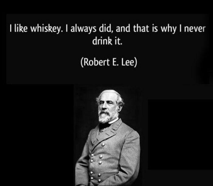 Inspirational Quotes (22 pics)