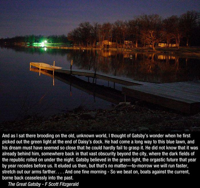 Book Passages (14 pics)