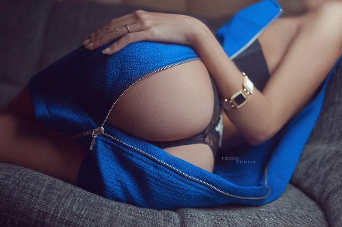 100% Sexy (40 pics)