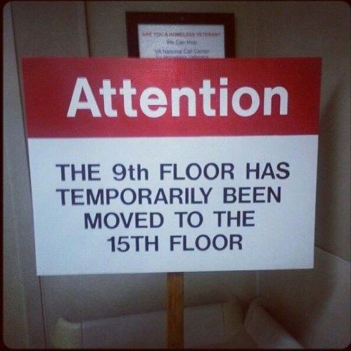 Work Fails & Job LOLs. Part 12 (43 pics)