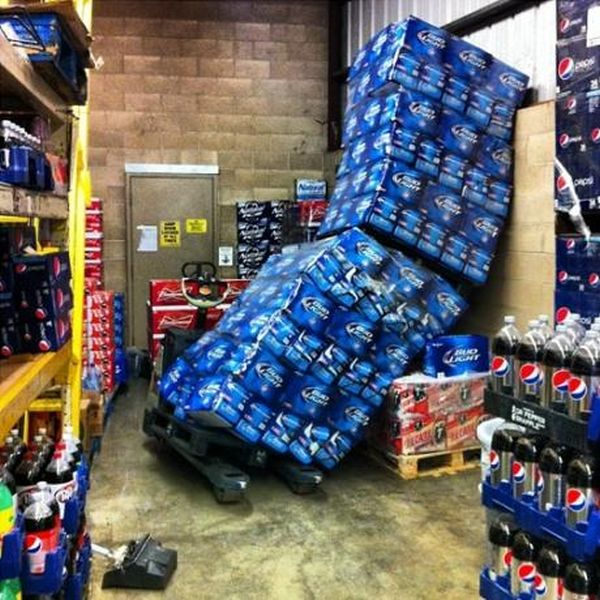 Bad Day (48 pics)