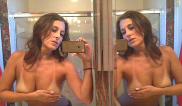 Sexy Tan Lines (32 pics)
