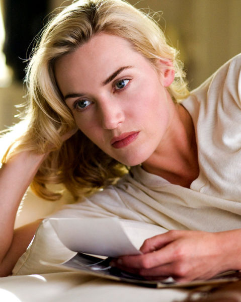 The Sexiest Movie Stars of All Time (50 pics)