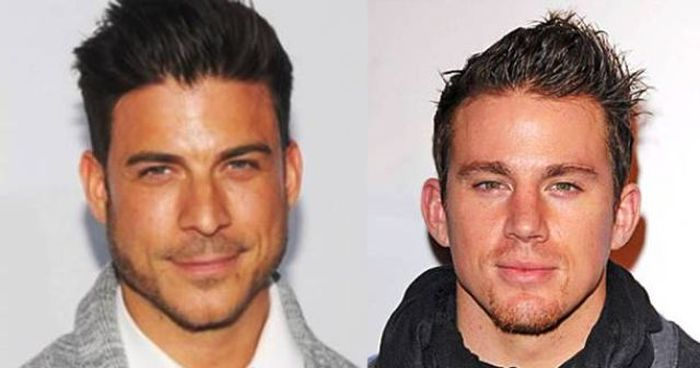Celebs Who Used to Be Roommates (25 pics)
