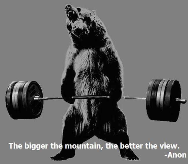 Motivation Pictures. Part 8 (36 pics)