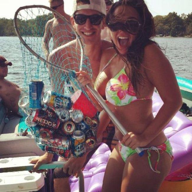 Bikini Girls (41 pics)