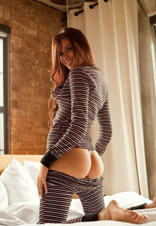 Photos of Cristy Nicole Deweese, Sexy Spanish Teacher (7 pics + video)