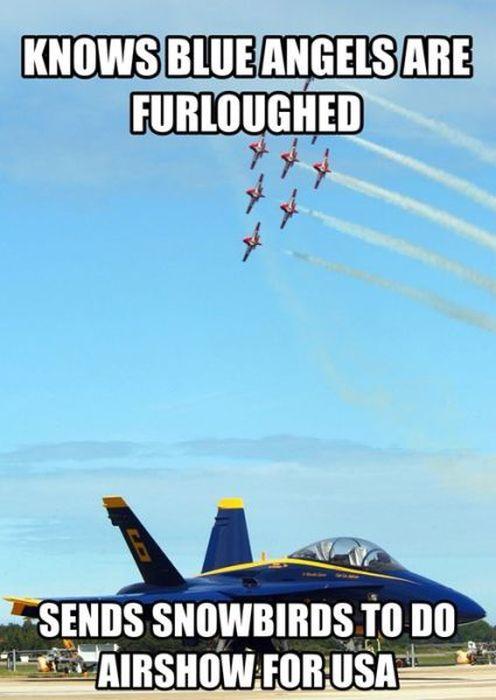 Funny Captioned Photos (35 pics)