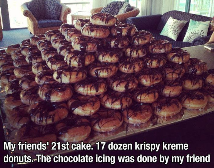 The True Meaning of Awesome (61 pics)
