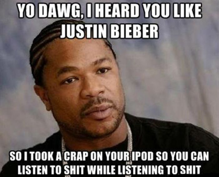 Ultimate Justin Beiber Photo Selection (33 pics)