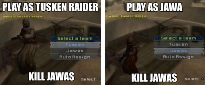 Gaming Pictures. Part 2 (38 pics)