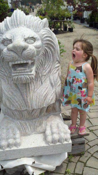 Funny Kids (19 pics)