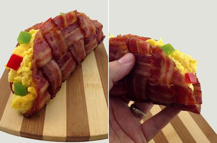 These Things Actually Exist (37 pics)