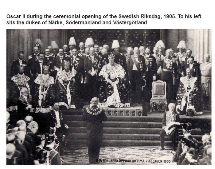 Historical Photos (20 pics)