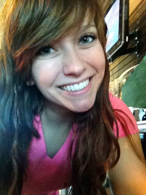 Cute Girls Make Selfies (43 pics)