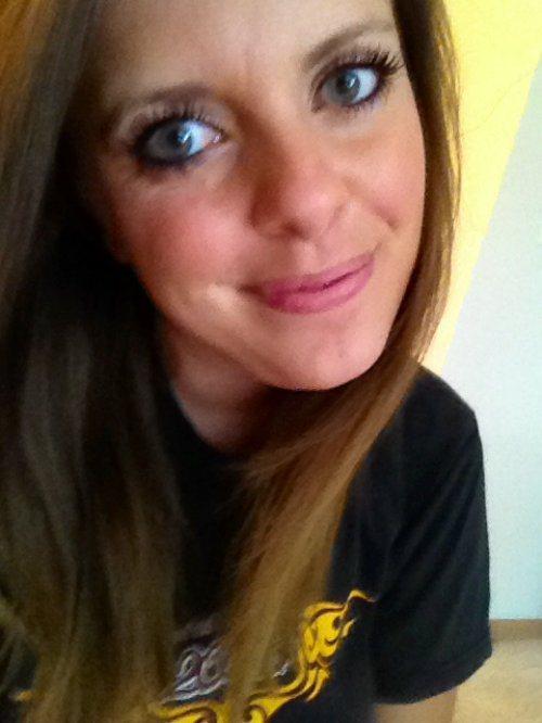 Cute Girls Make Selfies 43 Pics-6079
