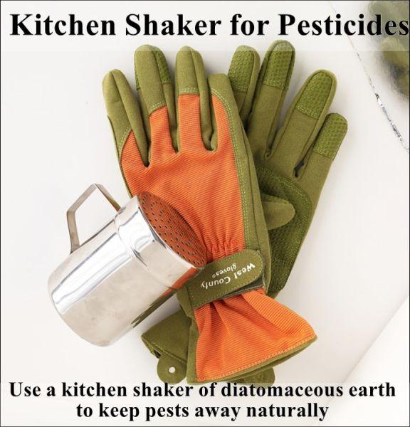 Lifehacks for Your Garden (25 pics)