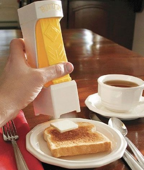 Kitchen Gadgets (21 pics)