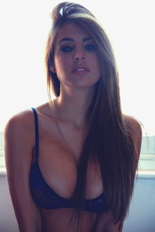 Sexy Tuesday Cuties (50 pics)