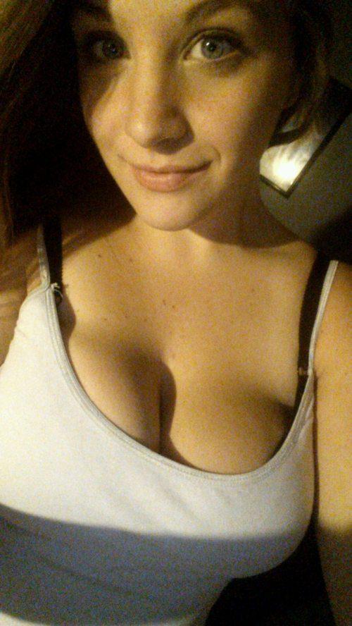Sexy Tuesday Cuties (50 pics)