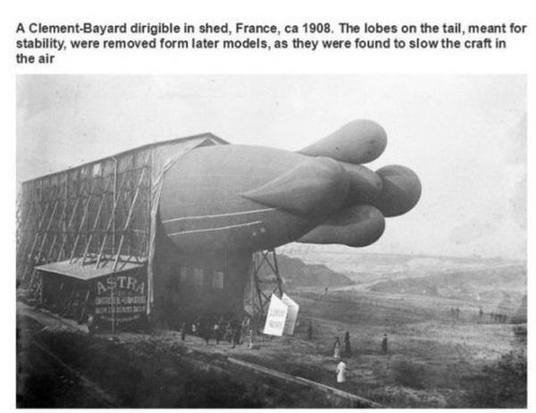 Historical Photos (18 pics)